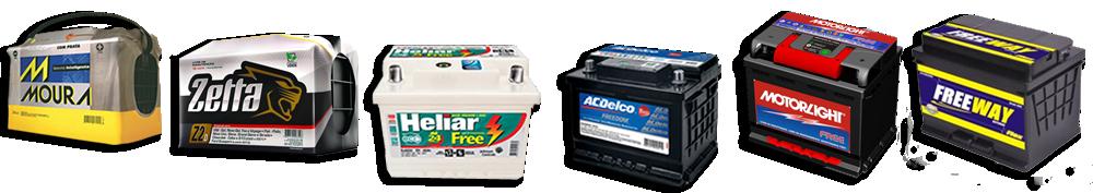 Utilit rios casa das baterias foga a - Bateria para casa ...